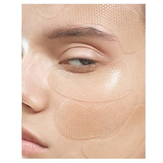 photographer fashionphotography beauty skincare closeup facemask