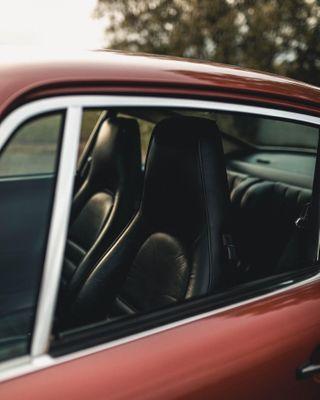 classicporsche classicporsche911 porsche911 porscheclassic porscheclassicclub pca porscheclubofamerica copperred classic911 porschelove dailyporsche drivetastefully automotivephotography classiccar classiccars crazyaboutporsche porsche911sc koolandwild