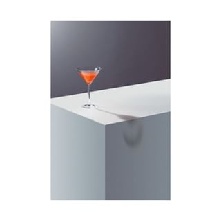 alcohol alcoholism artwork design fotografie gestaltung graphicdesign photography scenography szenografie