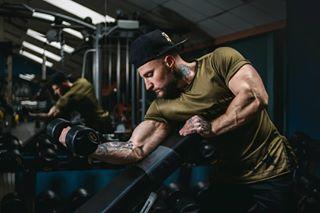 качалка спорт тренажерныйзал тренировки фитнес