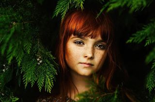copenhagen forest freckles inspiredbycolour inspiredfineartmagazine kids kidsphotography københavn naturallight outdoor outdoorphotography photooftheday portrait redhair runwildmychild summer