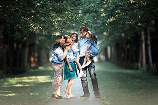 copenhagen family kids københavn mood_faces outdoor outdoorphotography photooftheday picoftheday portraiphotographer portrait summer world_faces