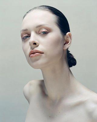 photography beauty beauté makeup klasfoerster