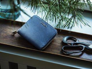 bag stilllife klasfoerster furla leather productphotography luxury