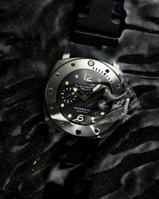 watchphotography photography luxury klasfoerster watch luxurywatch timepiece scuba stilllife