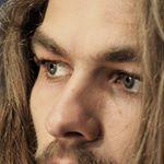 Avatar image of Photographer Mindaugas Malakauskas