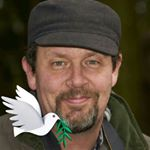 Avatar image of Photographer Charles Paulus