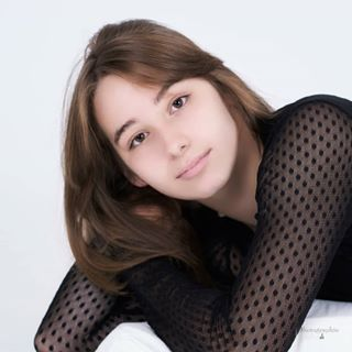 studiobelphoto photo: 2