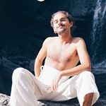 Avatar image of Photographer Moustafa Kridly