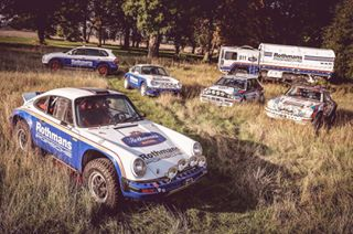 audi carphotography carporn classicbmw classiccar classicporsche classicvw flatsix instaauto instacar instacars lancia martiniracing nürburgring offroad porsche porsche911 quattro racing rally rallycar rallye rs stance stanced vocho vw wrc