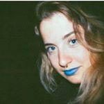 Avatar image of Photographer Isabella Rebellato