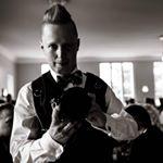 Avatar image of Photographer Hannu Tiainen