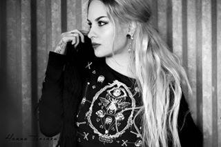 2015 2instagoodportraitlove alternative altgirl altmodel cothicgirl dark facesobsessed finnishgirl folkportraits gorgeous gothic hannutiainenphotography humansmagazine makeportrait photoshoot portrait portraitmood pursuitofportraits tbt tfcdsuomi throwbackthursday