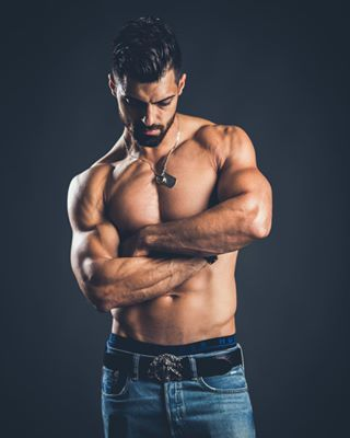 getfit tb muscle ifbb fitnessphotographer godoxad360 portrait photography canon fitness photooftheday fitnessinspiration holdfastgear photoshoot sigmaphoto stayfit fitnessphotography canonphotography fitnessmotivation witstro canonnordic throwback godox photographer studiomajamaa picoftheday sigma studio