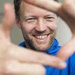 Avatar image of Photographer Matthias Hillig