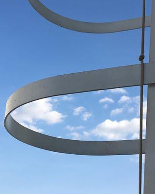 madrid rsa_city minimalzine minimalism rsa_minimal minimalmood