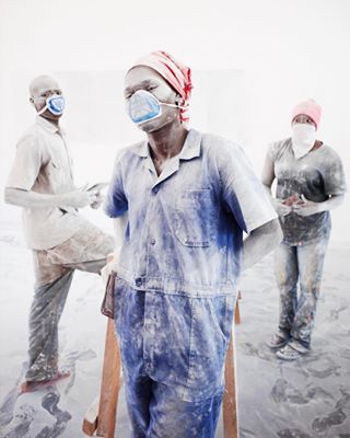 vsco photography travel vscocam documentary africa explore keframaschoolbuild uganda photojournalism