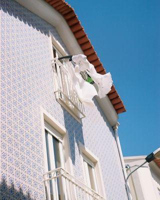 analog analogphotography coimbra filmphotography minoltax700 portra portra400 portugal
