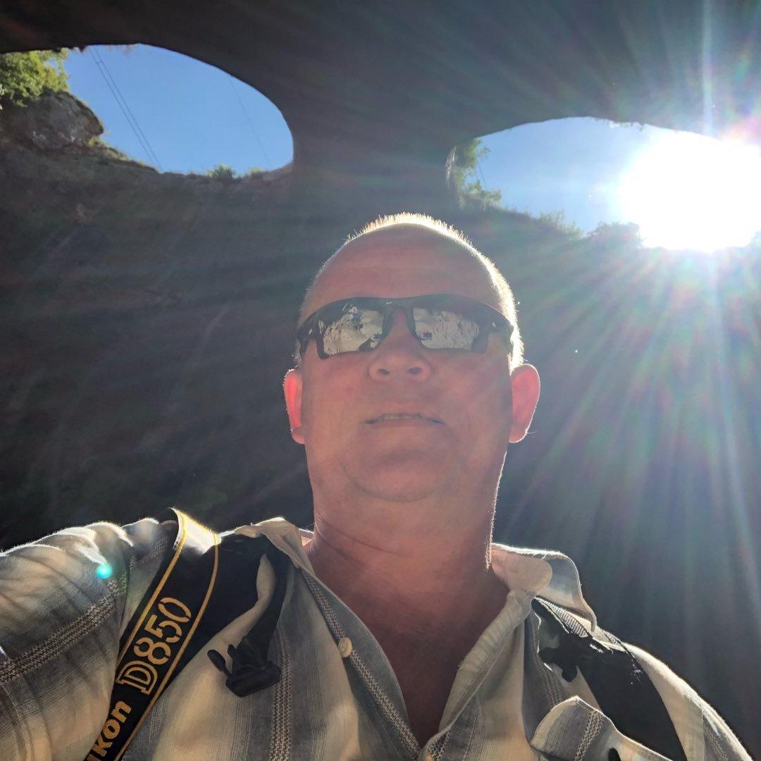 Avatar image of Photographer Lars Moeller