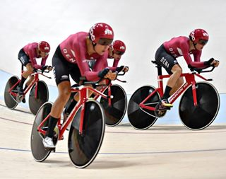 teamdenmark rio2016 cycling gurushots isports olympics nikonsportsphotography photooftheday actionsportsphotography larsmoellerphotography sportsphotography sports allforrio pictureoftheday argon18 d5 sportsphotographer denmark nikon isportsphoto trackcycling photography