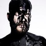 Avatar image of Photographer Ramon Heinhuis