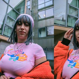 Layla Weiss photo 1016130