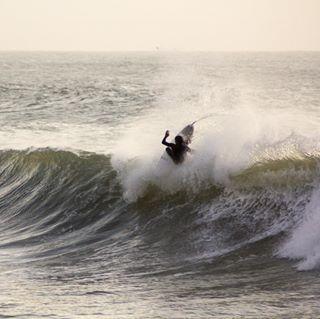 gopro surf surfing ericiera surfportugal
