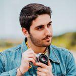 Avatar image of Photographer Davide Marra