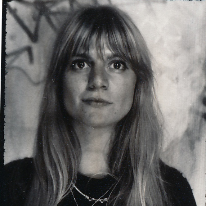 Avatar image of Photographer Palma Llopis