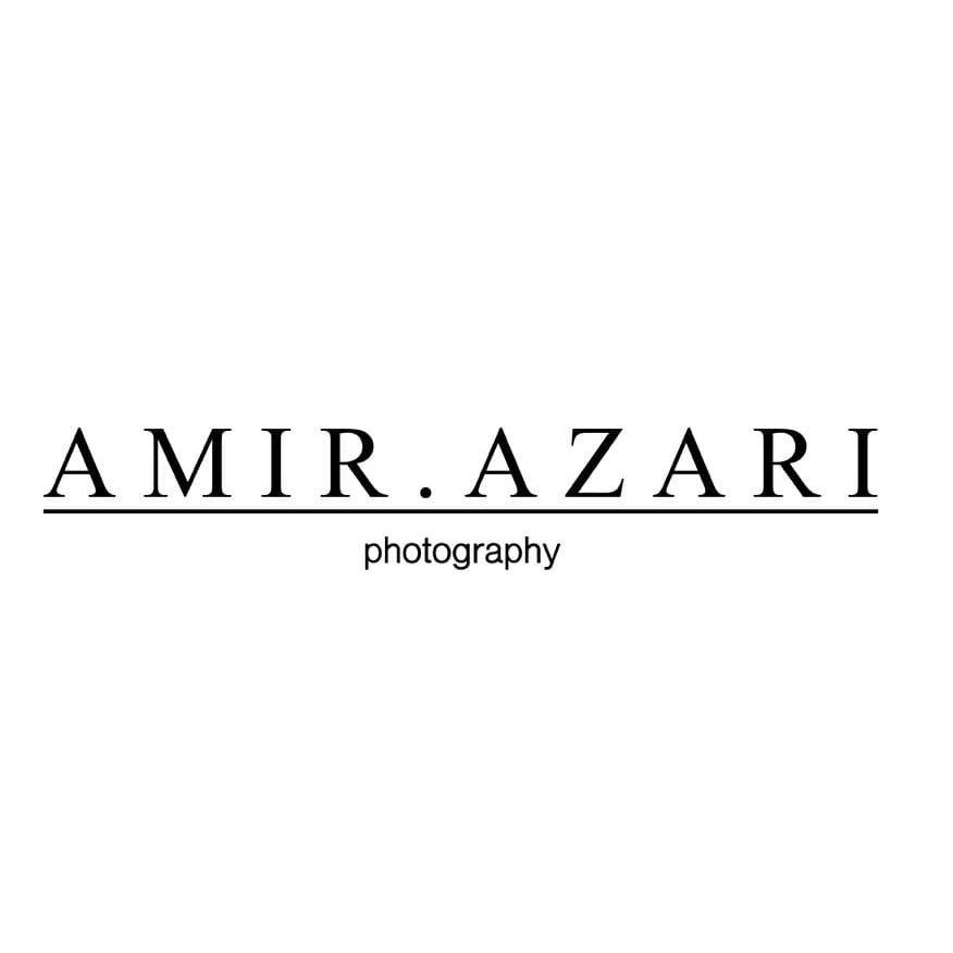 Avatar image of Photographer Amir Azari