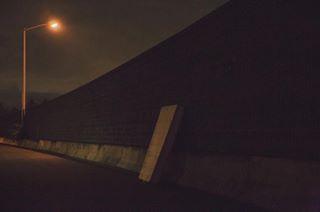 beauty portland pcnw photo cinematography photocenternw sodiumvapor pdx night longshot pnw longshot2017 robertdelahanty noir beautiful light copyrightrobertdelahanty mattress filmstill neonoir