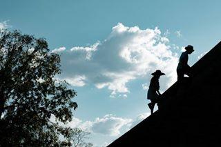 yucataninternacional yucatán merida visityucatan yucatantoday destinationwedding meridayucatan travel yucatan yucatanpeninsula instatravel yucatanmexico travelphotography igersyucatan yucatantacostand yucatanweddings yucatanfood yucatansevistealamoda photography moda yucatanhermoso mexico yucatantravel bodasenyucatan visitmexico yucatanvenportodo yucatanturismo encuéntramesipuedes yucatàn yucatanwedding