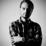 Avatar image of Photographer Kilian Bishop