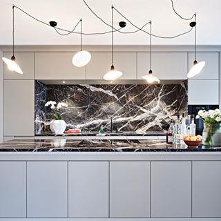 interiordesign kitchendesign photography architecture
