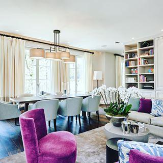 photography kitchendesign interiordesign architecture