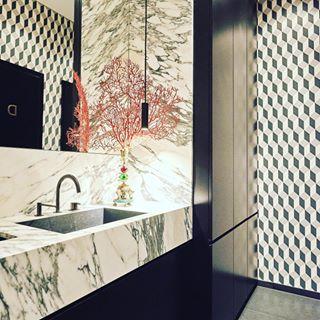 kitchendesign photography architecture interiordesign