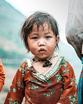 asia beautifuldestinations children discover insta instagram kids naturesapparel photo photography polaroid portrait travel travelphotography vietnam world worldwide