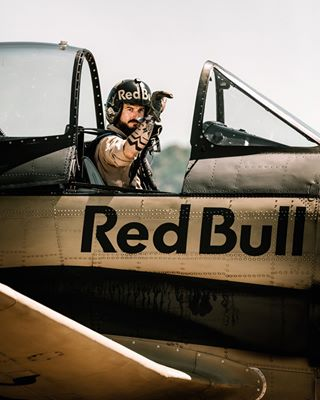cockpit planelovers moodygrams instaviation pilot heroic redbull austria portrait aviation t28trojan redbullswitzerland theflyingbulls philipphaidbauer switzerland sports airrace redbullraceday2019 planespotter redbullraceday photooftheday instagramaviation warbird airshow aviationpic vintage