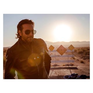 naturallight editorialphotography svengermann earlyinthemorning rayban sunset silence triumph desert iwcportugieser flare canon iwc lightleaks earlybird bradleycooper losangeles editorialphoto nature mojavedesert mojave editorial