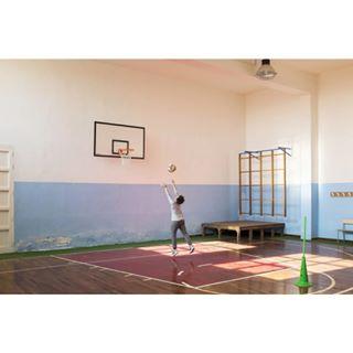 mediterraneo basket sicily linosa isola island lampedusa
