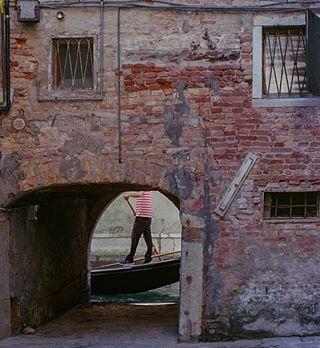 europe italy love happiness summer venice 35mm tlpicks filmisnotdead travel film