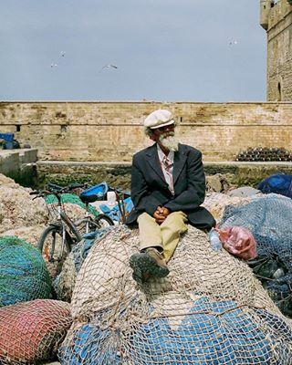 travel porta400 morocco ishootfilm filmisnotdead film essaouira africa 35mm