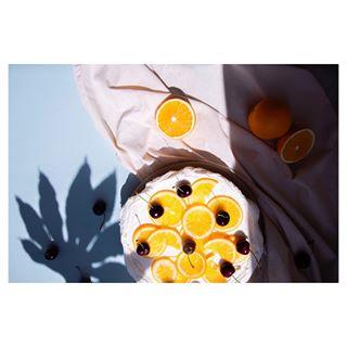 produkt lightandshadow sammeln foodphotography sheshe köln kuchen geschenk teilen rezepte cakechristmaspresent wenotme gutekarten
