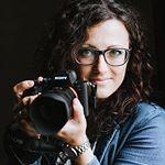 Avatar image of Photographer Antje Rothermel