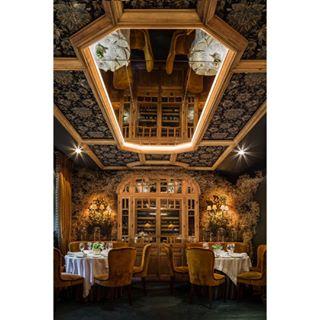 canon interiordesign dinner interiorismo diseñodeinteriores allofarchitecture restaurante design restaurant deco