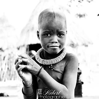 africa african_portraits awesomeportrait bnw bnwphotography bnwportraits discover explore ig_namibia ig_portraits natgeotravel portrait travellers travelling travellingthroughtheworld travelphotography