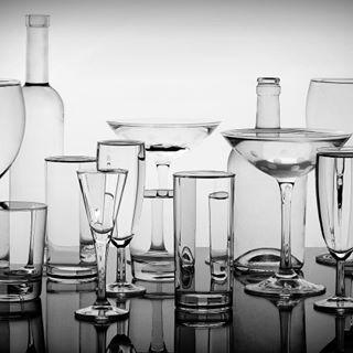 wineglass wine tobiasfischer sweden studiolighting stockholm shots shot productshoot photostudio photoshoot photooftheday photography nofilterneeded masters_in_bnw ic_bw glasses glass fotograftobiasfischer fotograf elinchrom_ltd elinchrom champagne bw bottle