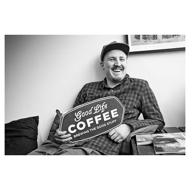 feltfotografiportraits photographer henkilökuvaustyylillä muotokuva coffee henkilökuva portrait