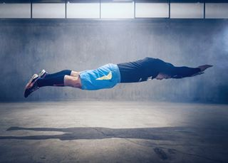 crossfit mimmonenretrospective trainingmotivation stunts taisto martialartstricking workoutmotivation trickinglife tricking stuntman mimmonenphotography taistochallenge supermanpushups