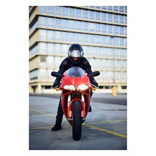 🔴 📷🔴 bikeporn captureonepro ducati ducatilove ducatistagram leica leicacamera leicacamerafrance leicacraft leicamp leicamp240 leicauk lfi summilux